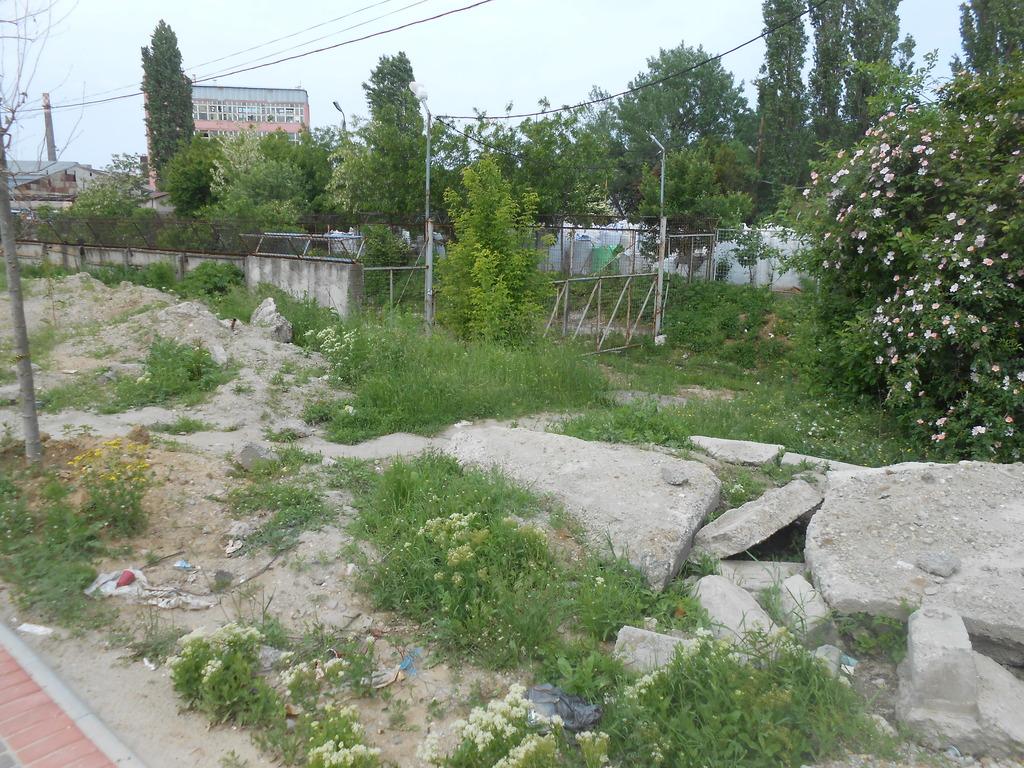 Linii industriale in Bucuresti! DSCN0767_zpsshese6qb