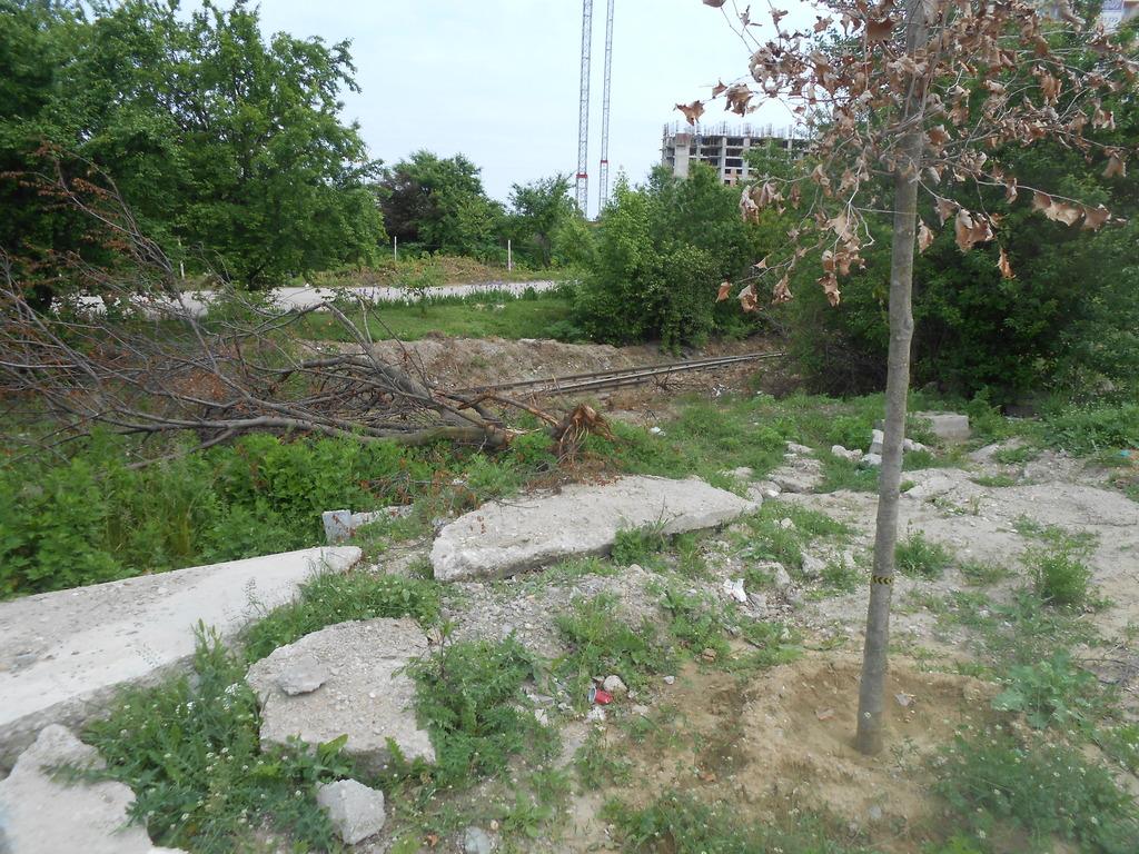 Linii industriale in Bucuresti! DSCN0768_zpsghjwfl3d