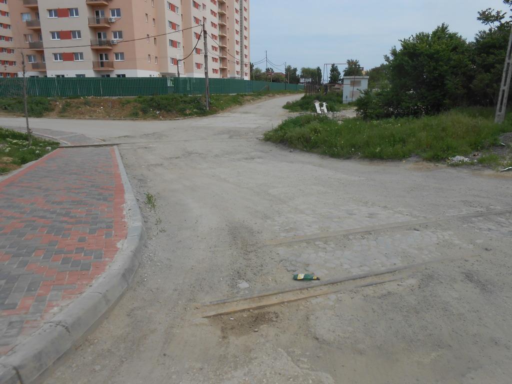 Linii industriale in Bucuresti! DSCN0771_zpsafeqpz1z