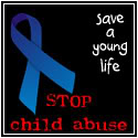 Against Child Abuse Child-Abuse4