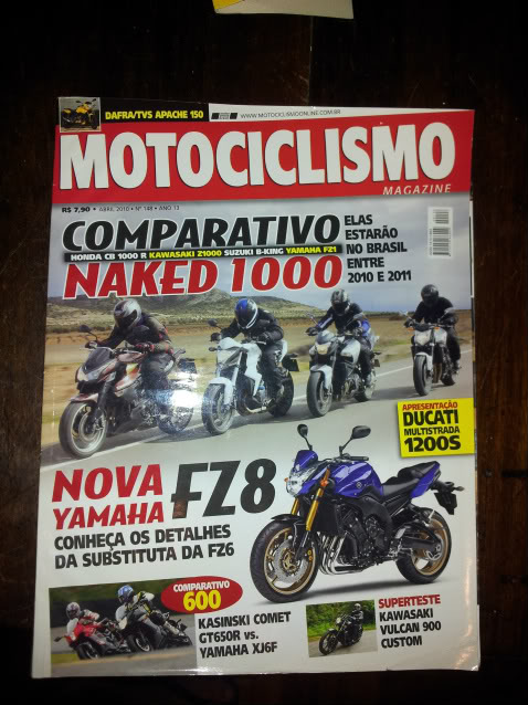 Revista Motociclismo - Novembro 2011 20111118_003905
