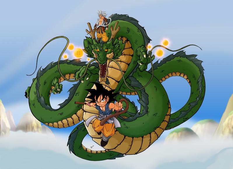 10mo combate - FINAL: GOKÚ VS BOO (Ssalex10 VS Mephmmb) Son_Goku_Monkey_King_SSLF_by_alexss