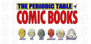 La tabla periódica de super-elementos Fig01