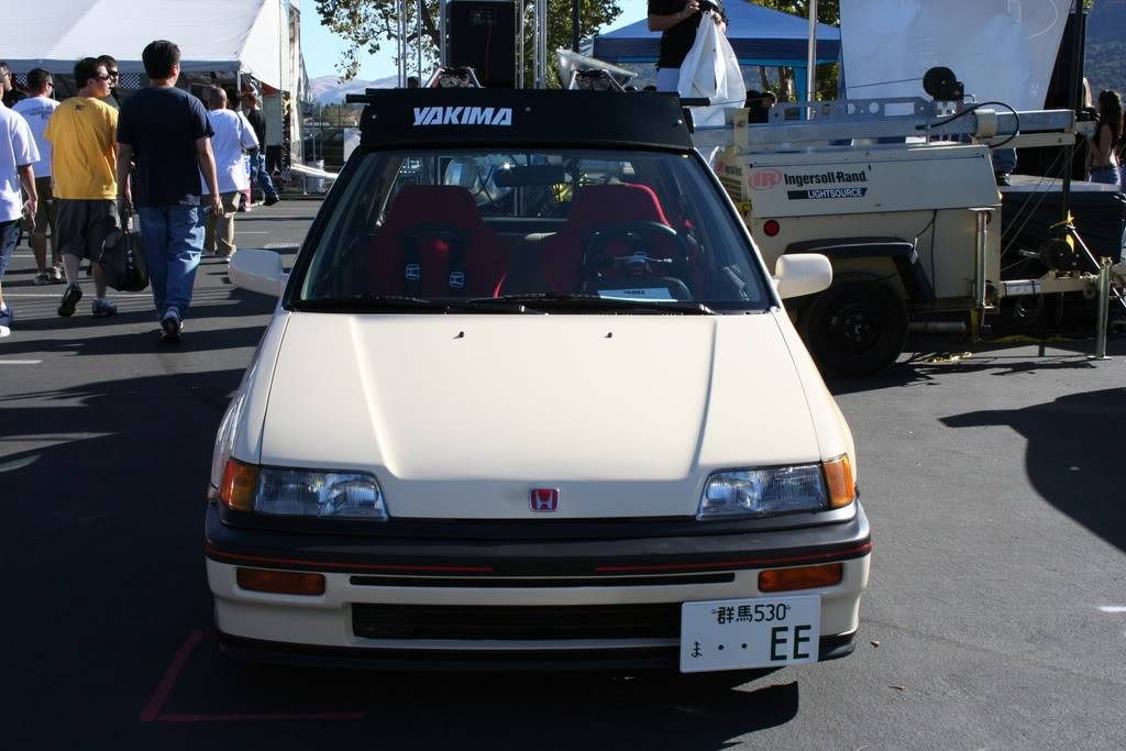 Honda Civic SHUTTLE (4wd) IMG_0098