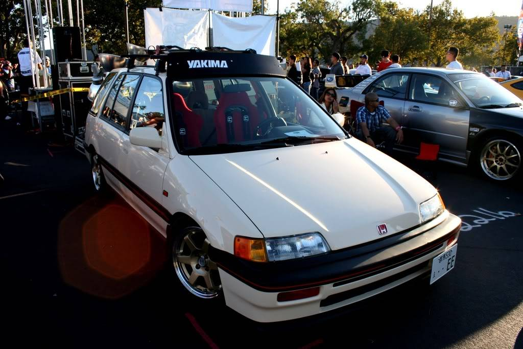 Honda Civic SHUTTLE (4wd) IMG_0229