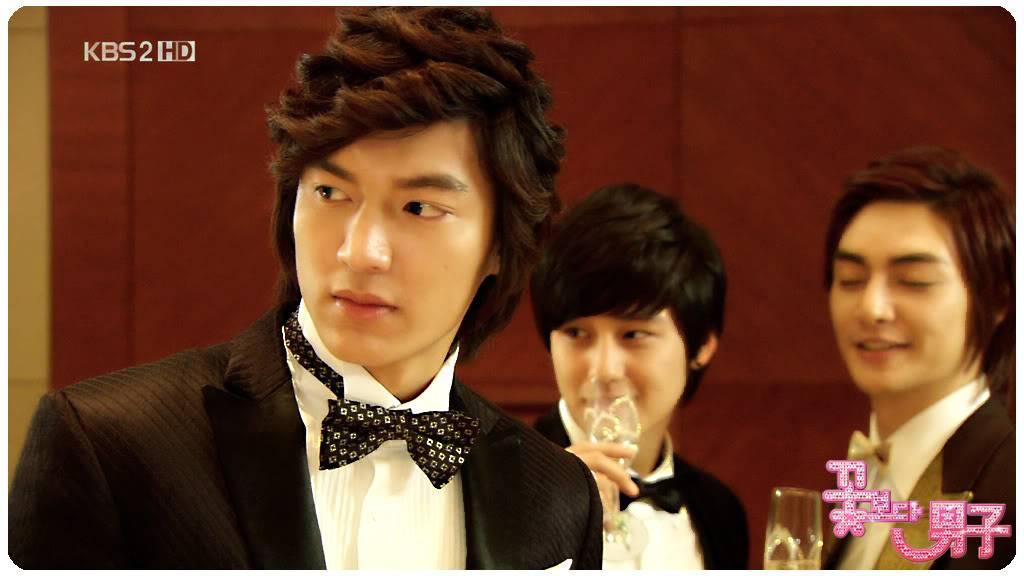 Lee Min Ho - BOYS OVER FLOWERS RESİMLERİ 0112__E03_tp_000071737