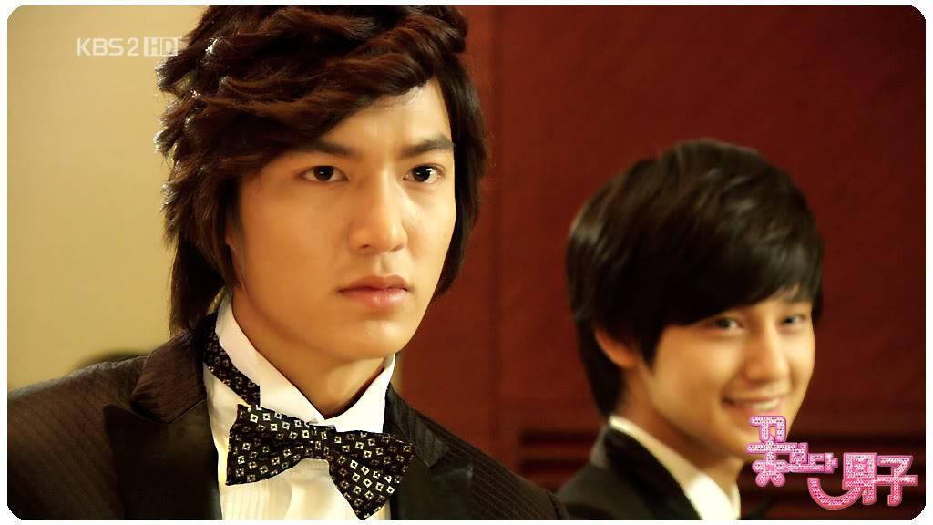 Lee Min Ho - BOYS OVER FLOWERS RESİMLERİ 0112__E03_tp_000105605