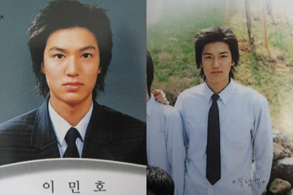 Lee Min Ho Resimler Minho2