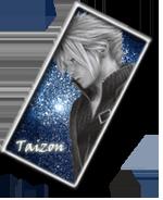 Taizon