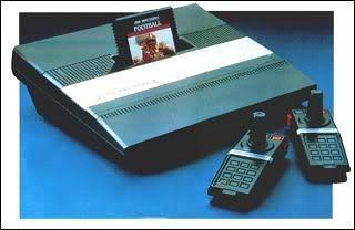 Historia de los videojuegos y las consolas 5200