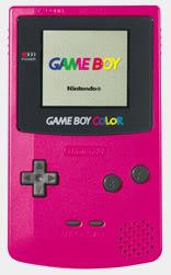 Historia de los videojuegos y las consolas Gameboy-color-2