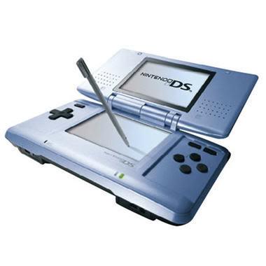 Historia de los videojuegos y las consolas Nintendo-ds-g