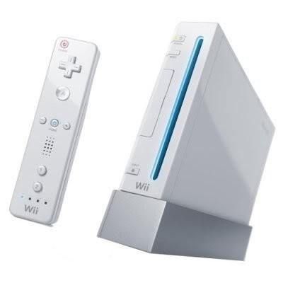 Historia de los videojuegos y las consolas Nintendo_wii_1