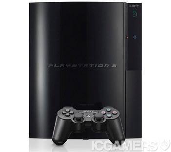 Historia de los videojuegos y las consolas Playstation-3