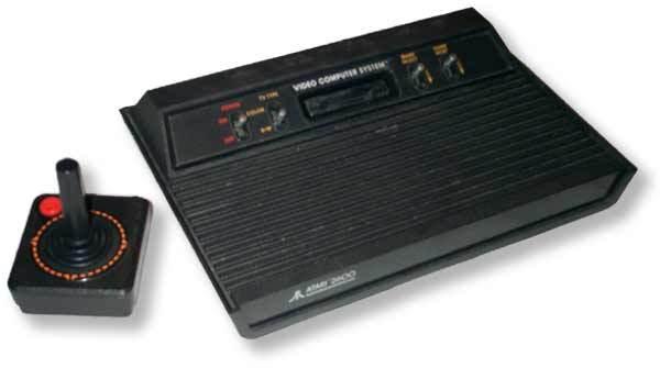 Historia de los videojuegos y las consolas Sys_Atari2600