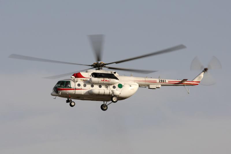 الجيش الليبي LibyaOct29-3107Mi-172861