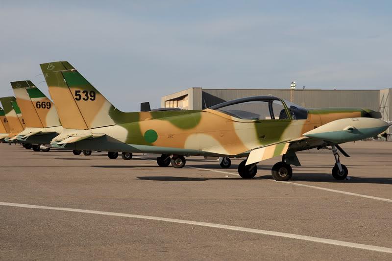 الجيش الليبي LibyaOct29-3107SF-260539