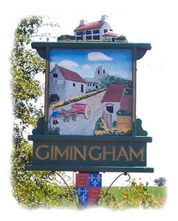 Gimingham