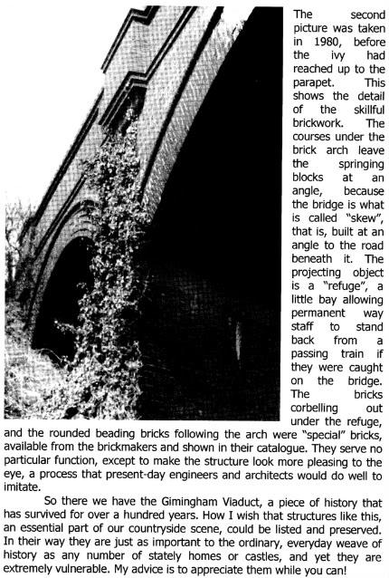 The Railway Bridge Img041a