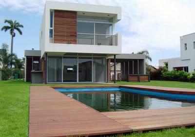 Inmobiliaria [Catálogo de casas] CASA5