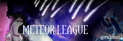 Meteor League