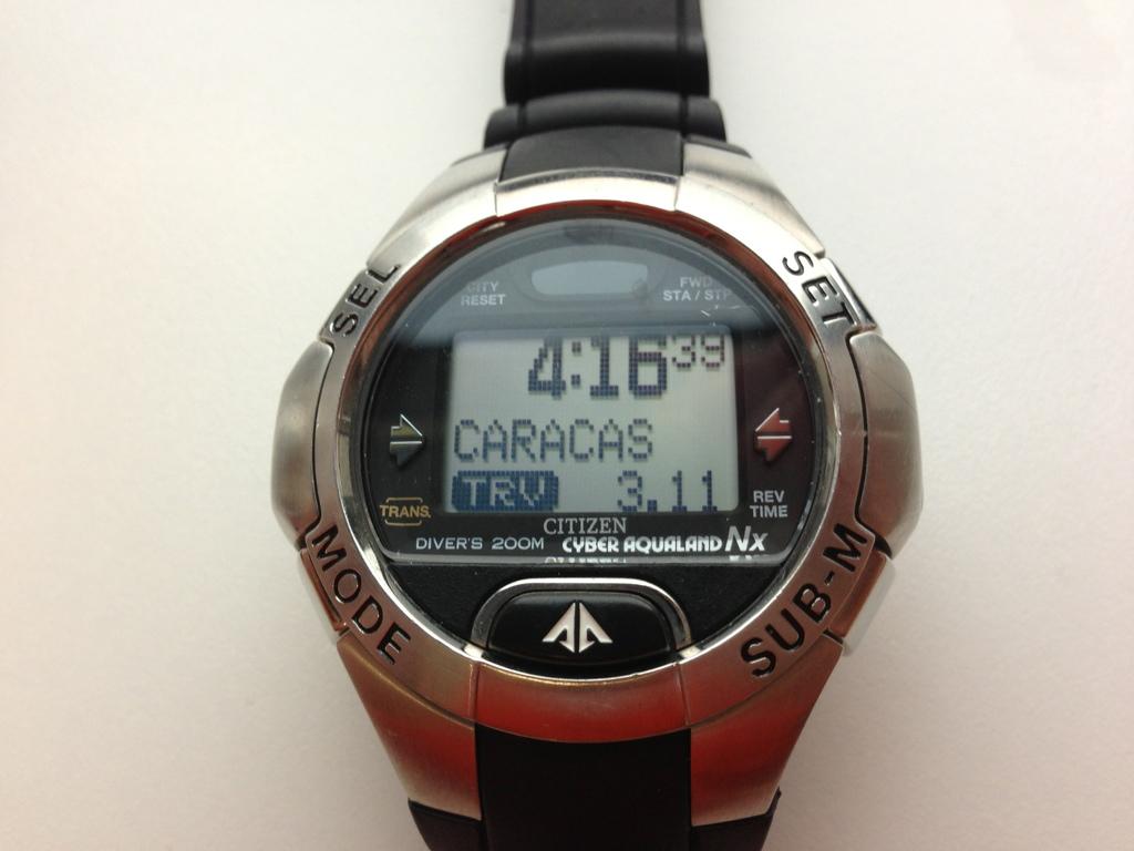 Citizen Cyber aqualand Nx - la grosse revue de détails ! 50B79D0C-3A55-4F99-A7EB-594773F89EF4-161-0000000C2618D79D_zps185743b9