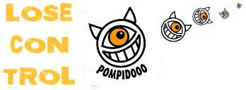 POMPIDOOO ! BANNIERE-1