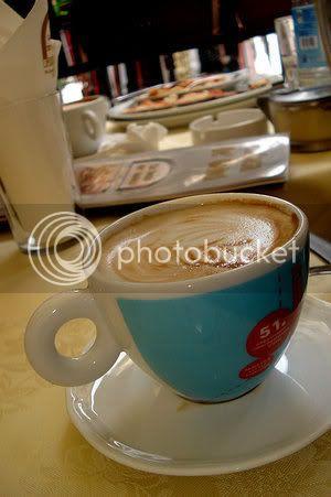 Web caffe bar Derby - Page 6 Cafe_by_crimsonkismet