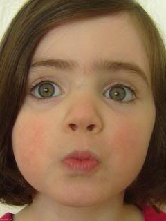 child of the week 13th - 20th april ELIZABOB2
