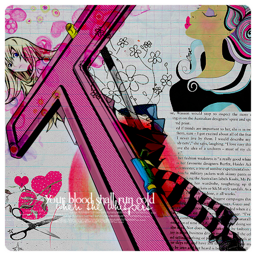 [Taller]~Carnet de la Mort~ || By: Misa Amane. Cooltexture2_by_youshinevhcopy