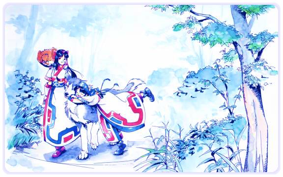 [Taller]~Carnet de la Mort~ || By: Misa Amane. LargeAnimePaperscans_Samurai-Spirit