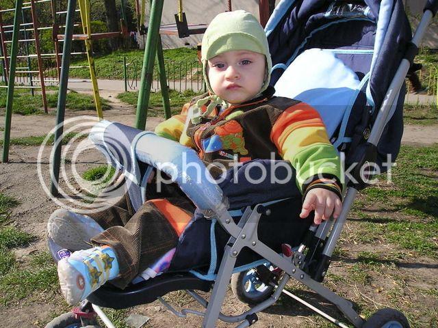 Caruciorul bebelusului - Pagina 3 P1010002
