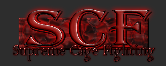 Supreme Cage Fighting Scflogo1