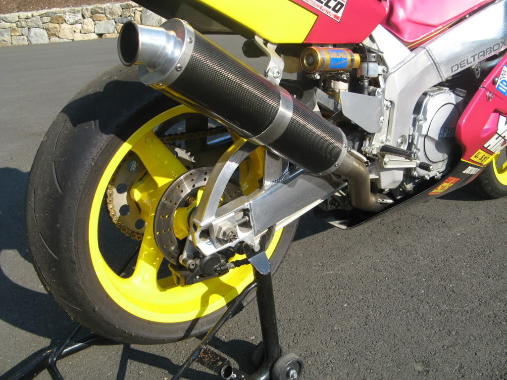 Yamaha OW 01 - Page 3 Picture825
