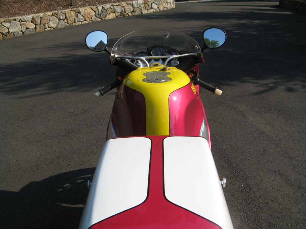 Yamaha OW 01 - Page 4 Picture826