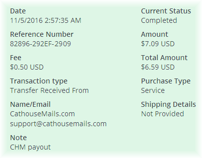 PapaiMark recebe pagamento de CatHouseMails 03%20chm