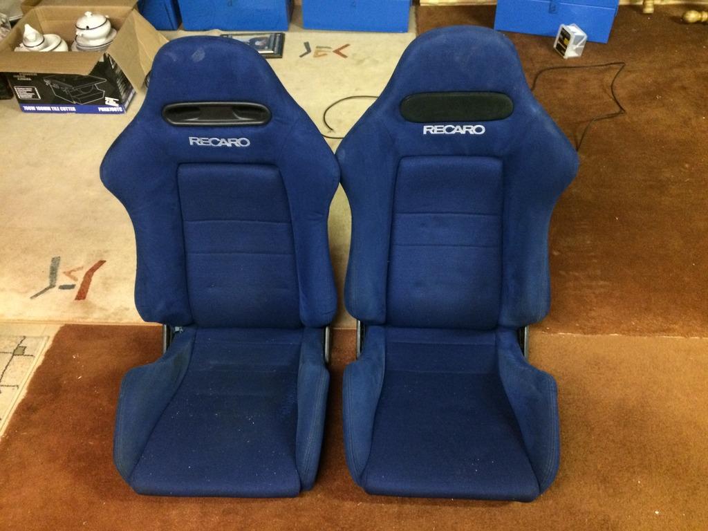 Recaro Seats 0D74D5E7-A67C-499B-B447-6CF066ABA263_zps0lpgpa58