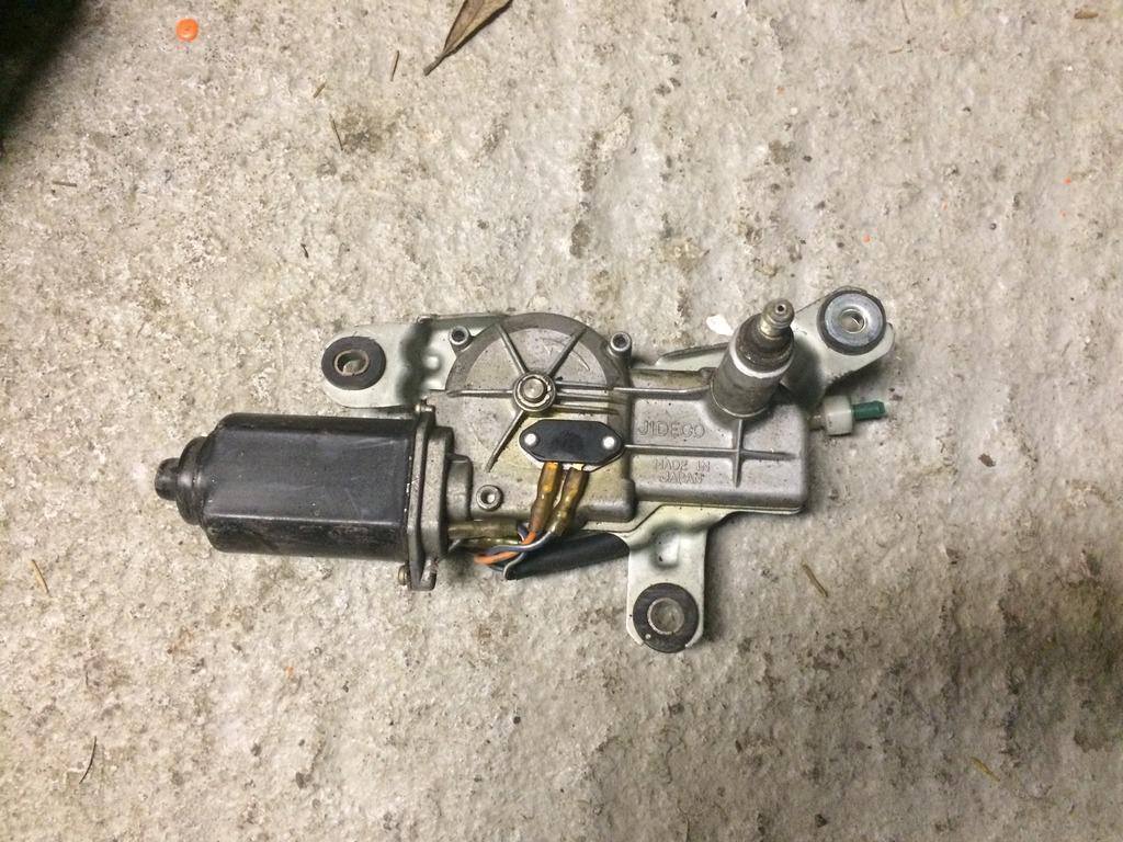 Here is my GTI-R 0E980E7A-9F5B-42A4-B428-6A0C85EFF361_zpswak6v6gz