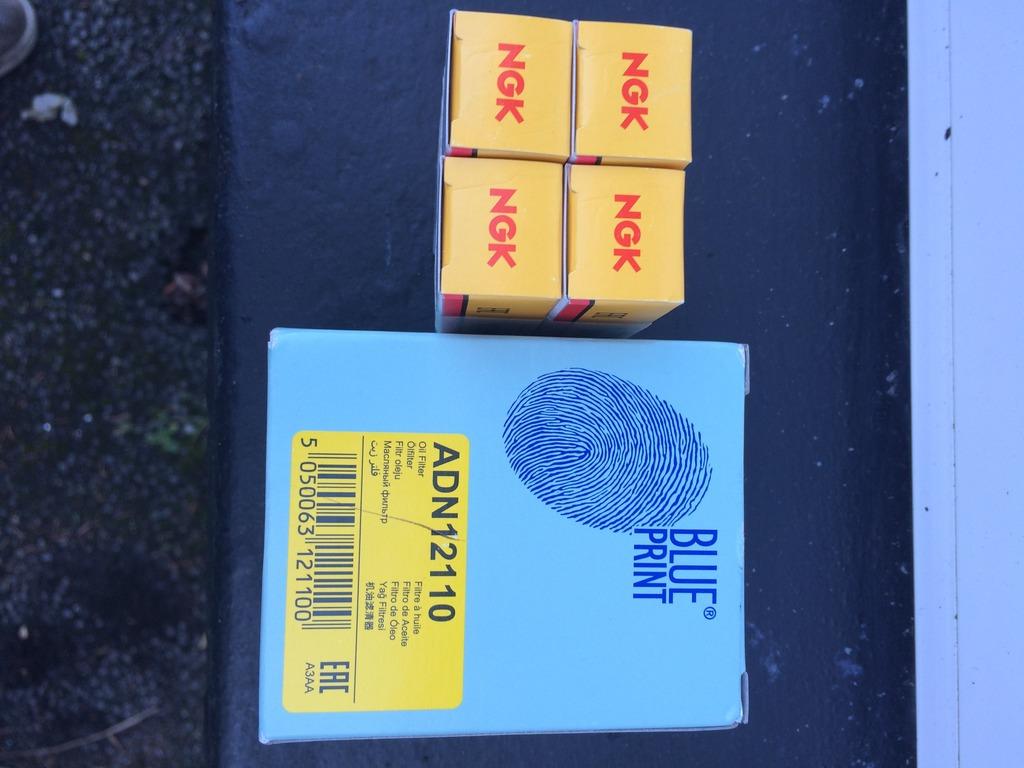Here is my GTI-R 389D3691-553C-409D-B839-7A072713E12D_zps0aucymee