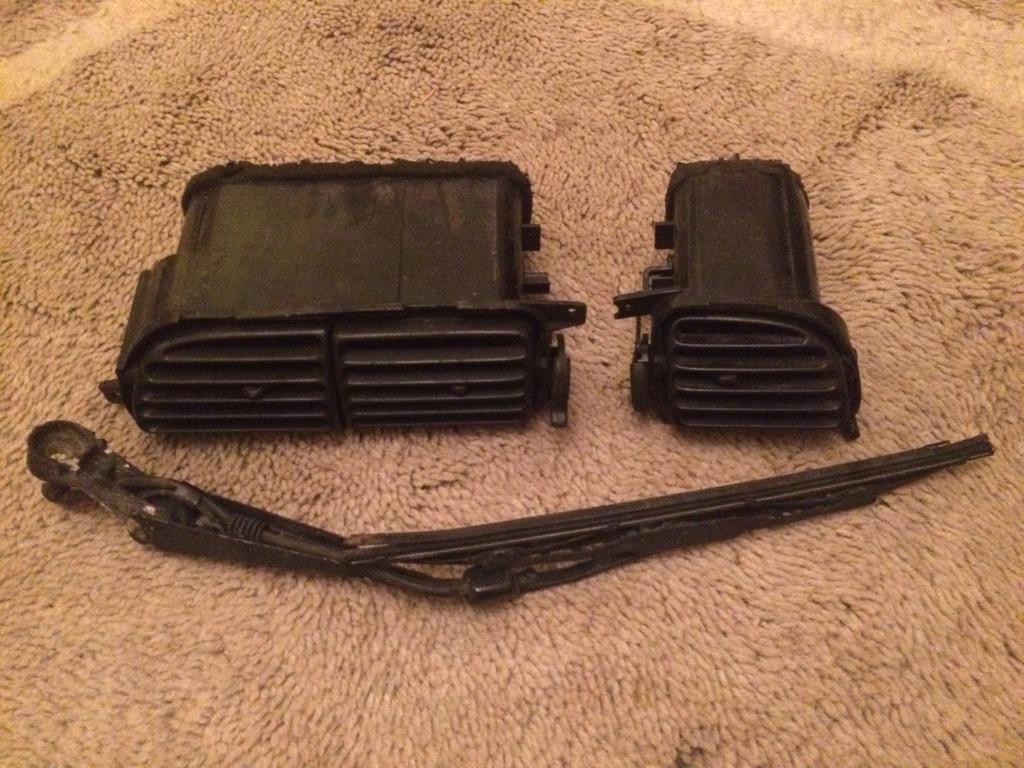 Here is my GTI-R 76A98858-7E85-4D99-BB6D-4BDE72903611_zpsoei7npqb
