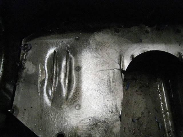 restauration moteur de la globulette IMG_6418