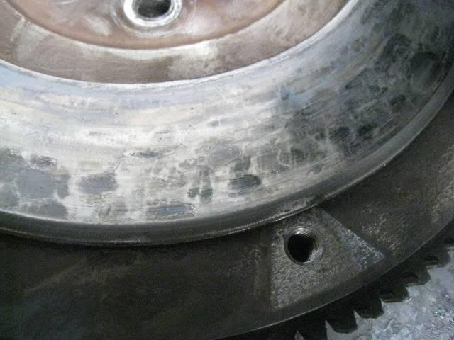 restauration moteur de la globulette IMG_6425