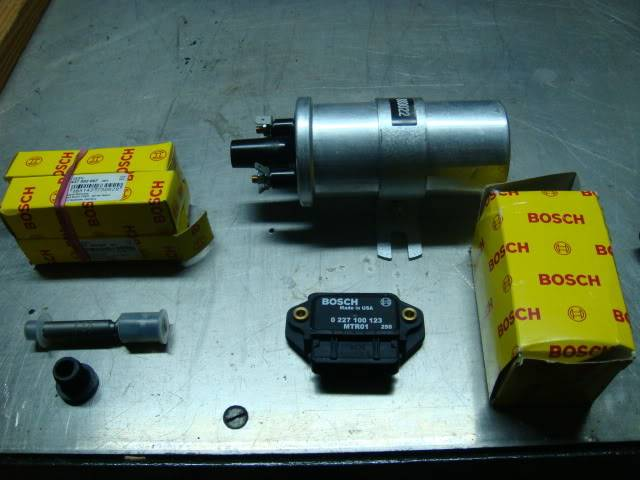restauration moteur de la globulette - Page 2 DSC00474