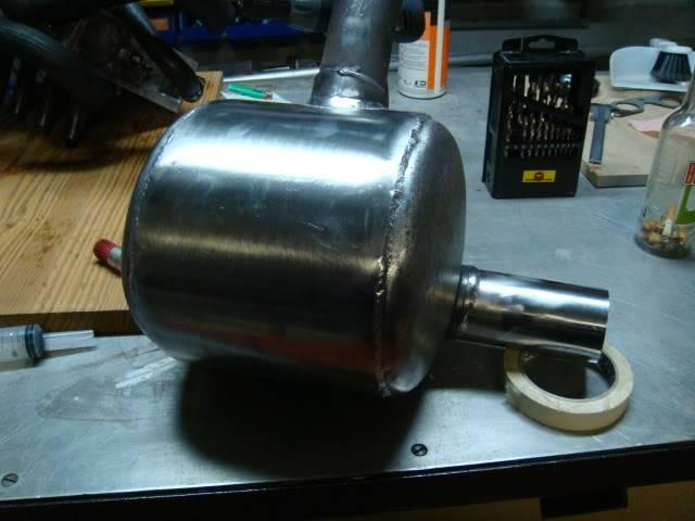 restauration moteur de la globulette - Page 2 DSC00484