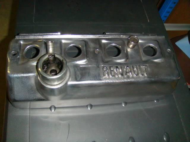restauration moteur de la globulette - Page 3 DSC00488