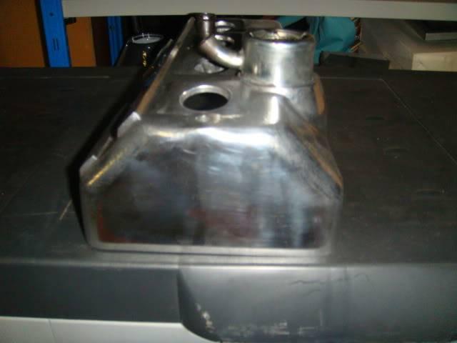 restauration moteur de la globulette - Page 3 DSC00489