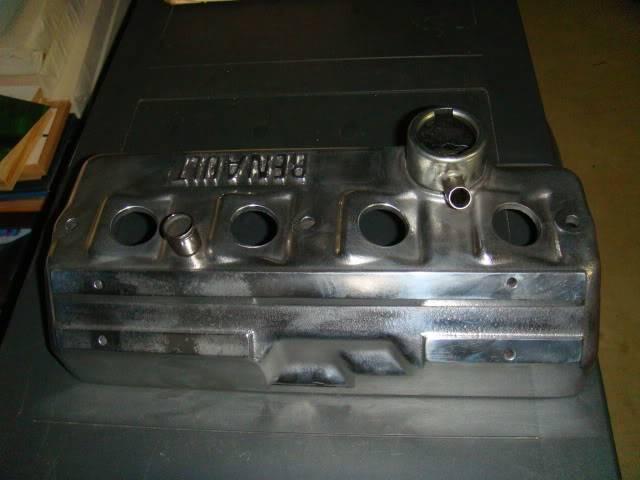restauration moteur de la globulette - Page 3 DSC00491