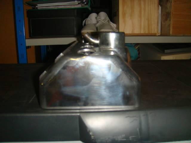 restauration moteur de la globulette - Page 3 DSC00492
