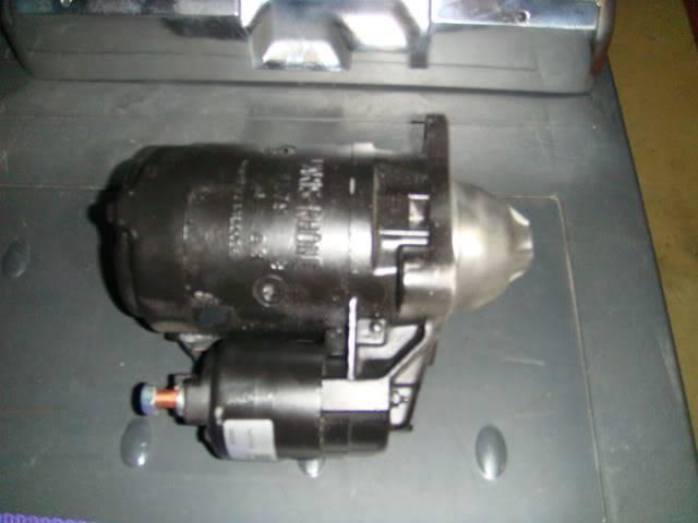 restauration moteur de la globulette - Page 3 DSC00493
