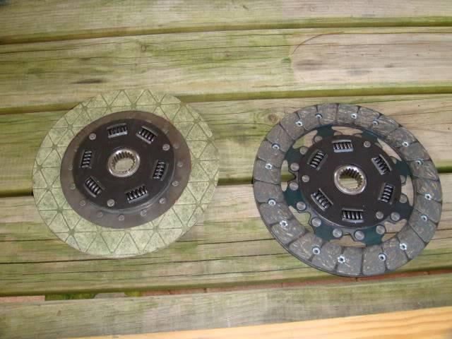 restauration moteur de la globulette - Page 3 DSC00553